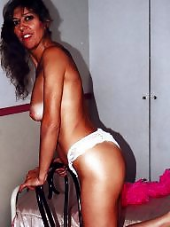 Cougar, Brazilian