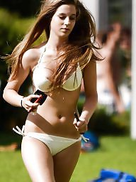 Youngs, Teen bikini, Teens