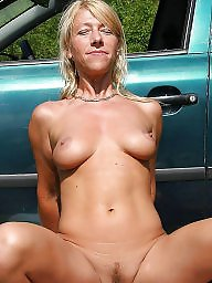 Outdoor, Mature outdoors, Outdoors, Mature outdoor, Outdoor mature, Outdoor matures