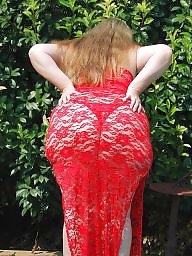 Bbw granny, Big ass, Granny ass, Granny bbw, Big butt, Butt