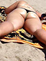 Beach, Babes, Girls, Beach ass, Beach voyeur, Voyeur beach