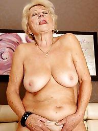 Grannies, Amateur granny, Mature granny, Granny mature, Mature milf