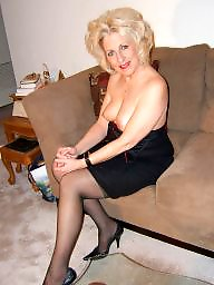Old mature, Sexy mature, Old milfs