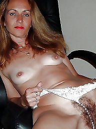 Swinger, Swingers, Wedding, Wedding ring