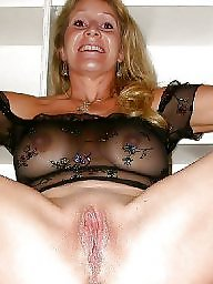 Beautiful, Beautiful mature, Mature cock, Mature beauty, Cocks
