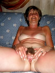 Mature, Granny amateur, Amateur granny, Wives, Mature grannies, Mature granny