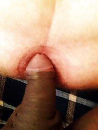 Pump, Interracial anal, Anal interracial