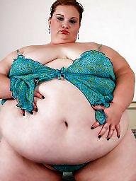 Belly, Bellies, Ssbbws