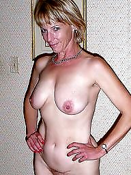 Stockings, Mature stockings, Stocking mature, Milf stocking