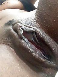 Black pussy, Ebony pussy