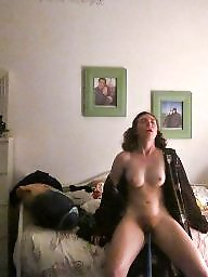 Moms, Sexy milf, Amateur mom, Sexy mom, Amateur moms, Mom sexy