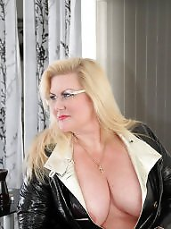 Mature, Mature bbw, Mature lady, Bbw matures, Mature ladies, Bbw mature amateur