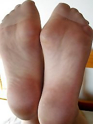 Mature feet, Mature nude, Nude mature