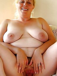 Exposed, Mature wife, Slut mature, Mature slut, Wife mature