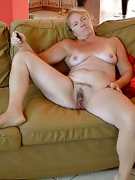 Hairy mature, Hairy matures, Mature hairy, Hairy amateur mature