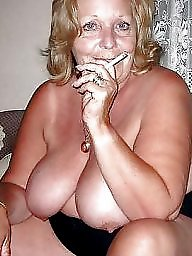 Bbw milf, Bbw matures, Hot