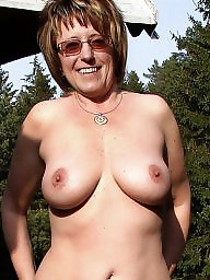 Wives, Naked mature, Naked, Mature wives, Public mature, Naked milf