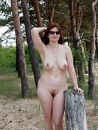 Russian mature, Russian, Mature amateur, Mature russian