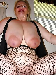 Mom, Stockings, Grannies, Granny stockings, Mature granny, Mature mom