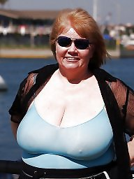 Granny, Bbw granny, Granny bbw, Granny boobs, Amateur granny, Granny big boobs