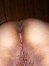 Bbw, Amateurs, Latin bbw