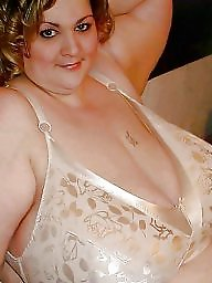 Girdle, Corset, Bbw stockings, A bra, Corsets, Bbw stocking