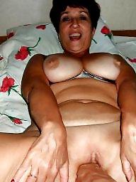 Mature tits, Milf mature, Milf tits