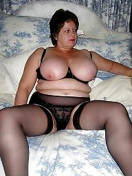 Old bbw, Mature bbw, Old mature, Bbw matures, Bbw old, Mature old