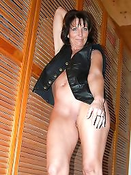 Shaved, Wedding, Swinger, Mature swingers, Swingers, Mature shaved