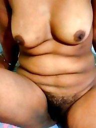 Nude, Bhabhi, Nude mature, Mature nude