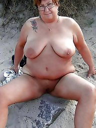 Nudist, Mature beach, Nudists, Beach, Bbw beach, Mature nudist