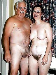 Nudist, Nudists, Women, Amateur public