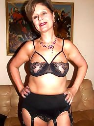 Mature stocking, Mature stockings, Milf stockings, Stockings mature, Milf stocking