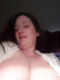 Cum on tits, Big tit, Tits cum, Cum tits, Cum on boobs, Big tits babe