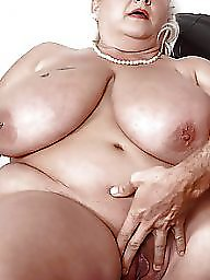 Young bbw, Old bbw, Old mature, Mature young, Bbw old