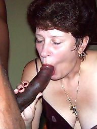 Bbc, Couples, Amateur interracial