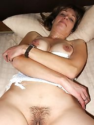 Mature amateur, Milf mom, Amateur mom