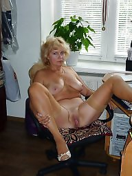 Mom, Blonde milf, Exposed, Amateur mom, Moms, Blonde mom