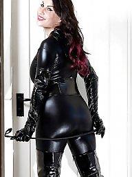 Femdom, Mistress, Beautiful