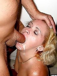 Cream, Maid, Creampies, Cream pie, Creampie