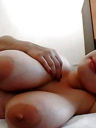 Milf, Breast, Milf big tits
