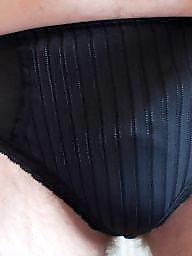 Panties, Panty, Amateur panty, Amateur panties