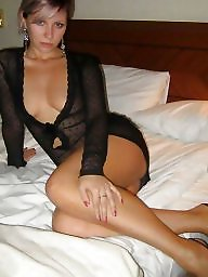 Public matures, Milf stockings, Milf stocking, Mature public