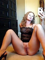 Hot mom, Mom, Hot, Hot mature, Hot moms, Hot milf