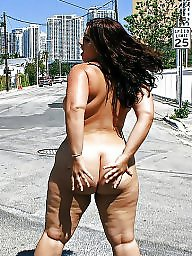 Bbw ass, Cellulite, Queen, Cellulite ass