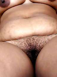 Bbw, Indian, Aunty, Bbw ass, Indian aunty, Indian ass