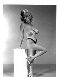 Vintage, Model, Vintage boobs, Pics, Pic, Models