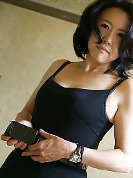Japanese, Asian mature, Japanese mature, Mature japanese, Mature asian, Mature asians
