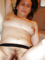 Spanish, Sexy wife, Bitch, Mature wife, Hot wife, Sexy milf