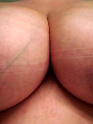 Huge tits, Huge nipples, Huge, Huge boobs, Big nipples